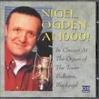 Nigel Ogden - at 1000 (2003)