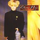 Elaine Paige - Performance (Live Recording, 1997)
