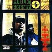 R&B & Soul East Coast Music CDs
