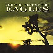 Eagles The Very Best of the Eagles CD Free Postage - <span itemprop='availableAtOrFrom'>bristol, Gloucestershire, United Kingdom</span> - Eagles The Very Best of the Eagles CD Free Postage - bristol, Gloucestershire, United Kingdom