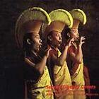 Tibetan Monks Of Drepung Loseling Monastery - Sacred Tibetan Chants from the Great Prayer... (1992)