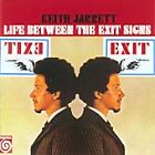 Keith Jarrett - Life Between the Exit Signs (2004)