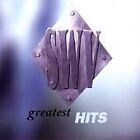 SWV - Greatest Hits (Remastered, 2002)