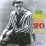 Gene Pitney - Gene Pitney's Big 20: All The UK Top 40 Hits 1961-1973 (CDCHM 1012