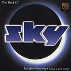 Sky - Best of (1994)