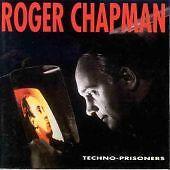 Roger-Chapman-Techno-Prisoners-CD-1994-0709