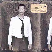 Robbie-Fulks-Lets-Kill-Saturday-Night-2003-CD-Album