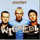 Scooter - Wicked (2004)
