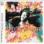 James Brown - Out of Sight (The Very Best of , 2002)