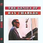 Ray Charles - Genius of (2005)