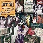 Various Artists - 6T's Rhythm & Soul Society (In the Beginning, 2005)