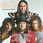 Slade - Wall of Hits (1999)