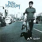 Pete Murray - Feeler (2004)