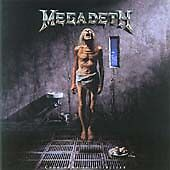 Megadeth-Countdown-to-Extinction-2004-Remaster-CD-NEW-SEALED-SPEEDYPOST
