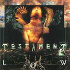 Testament - Low (2004)