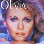 Olivia Newton-John - Definitive Collection (2005)