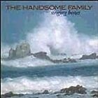 The Handsome Family - Singing Bones (2009)