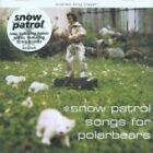 Snow Patrol - Songs for Polarbears (2006)