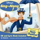 Various Artists - Sing-A-Long Mary Poppins (2006)