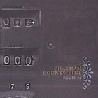 Chatham County Line - Route 23 (2005)