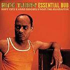 King Tubby - Essential Dub (2000)