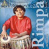 Rimpa Siva - Tabla Series (2005)