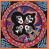 KISS-Rock-and-Roll-Over-Remastered-CD-NEW