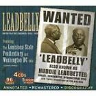 Leadbelly - Important Recordings 1934-1949 (2006)