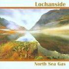 North Sea Gas - Lochanside (2005)