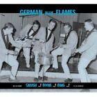 German Blue Flames - Smash...! Boom...! Bang...! (The 60s Anthology, 2001)