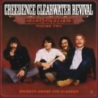 Creedence Clearwater Revival - Chronicle, Vol. 2 (2006)