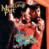Blue-Mink-Melting-Pot-The-Best-of-Blue-Mink-CD-NEW
