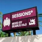 Various Artists - Sessions (Mixed by Seamus Haji, 2006)