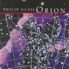 Philip Glass - (Orion, 2005)