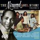 Various Artists - Mirwood Soul Story, Vol. 2 (2006)