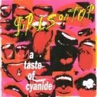 Girls on Top - Taste of Cyanide (2009)