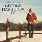 George Hamilton IV - Best of [Sony] (2006)