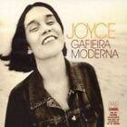 Joyce - Gafieira Moderna (2001)