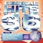 Various Artists - Reggae Hits, Vol. 36 (2006)