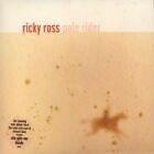 Ricky Ross - Pale Rider (2005)