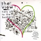 The View - Hats off to the Buskers (2007)