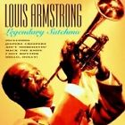 Louis Armstrong - Legendary Satchmo (1999)