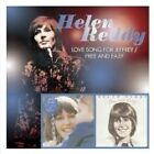 Helen Reddy - Love Song for Jeffrey/Free and Easy (2004)