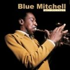 Blue Mitchell - Stablemates (2006)
