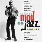 Various Artists - Return of Mod Jazz (2005)