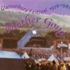 Mother Gong - Glastonbury Festival 1979-1981 (Live Recording, 2005)