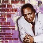 Lionel Hampton - Jiving the Blues [Sounds of Yesteryear] (Live Recording, 2006)