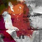 Scrapomatic - Alligator Love Cry (2007)