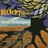 Collectables Roots Music CDs