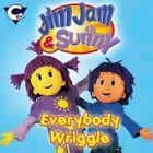 Various Artists - Jim Jam and Sunny (Everybody Wriggle, 2007)
